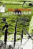 cover of Niall Griffiths' nove, Sheepshagger